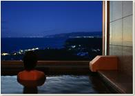 ホテルノイシュロス小樽の人気の理由 その1