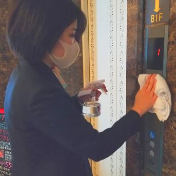 コロナ対策 GOTOキャンペーン 3密回避 新北海道スタイル 絶景 フレンチ 小樽 北海道