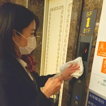 コロナ対策 WITHコロナ 3密回避 フレンチ 絶景 癒し 小樽 北海道
