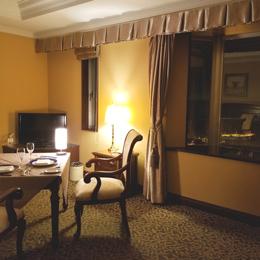 部屋食 ワイン フレンチ 絶景 小樽